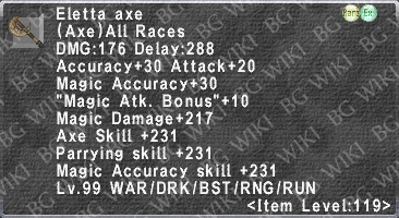 Eletta Axe description.png