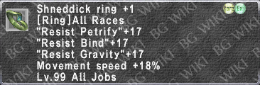 Shneddick Ring +1 description.png