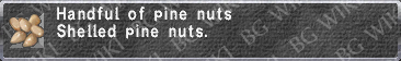 Pine Nuts description.png