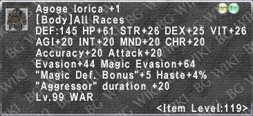 Agoge Lorica +1 description.png