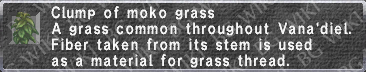 Moko Grass description.png