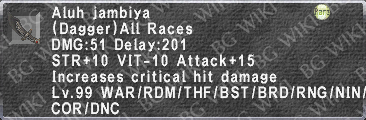 Aluh Jambiya description.png