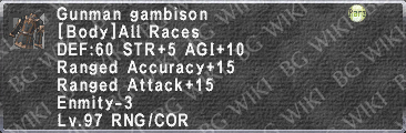 Gunman Gambison description.png