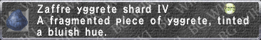 Z. Ygg. Shard IV description.png