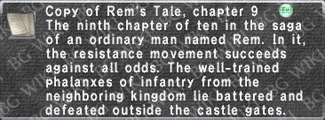 Rem's Tale Ch.9 description.png