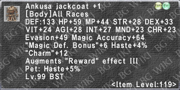 An. Jackcoat +1 description.png
