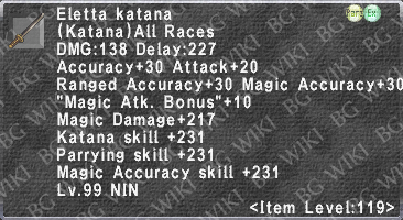 Eletta Katana description.png
