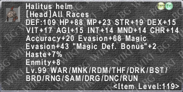 Halitus Helm description.png