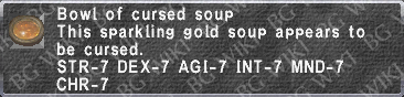 Cursed Soup description.png