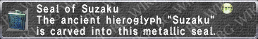 Seal of Suzaku description.png