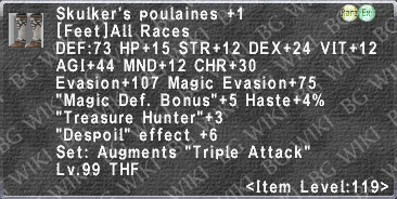 Skulk. Poulaines +1 description.png