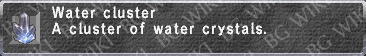 Water Cluster description.png
