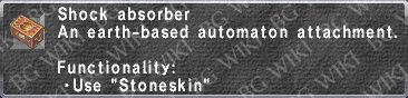 Shock Absorber description.png