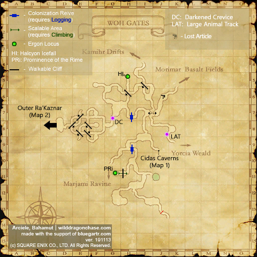 Updated marked map woh gates.jpeg