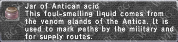 Antican Acid description.png