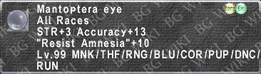 Mantoptera Eye description.png