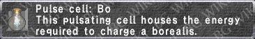 Pulse Cell- Bo description.png