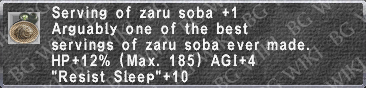 Zaru Soba +1 description.png