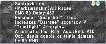 Gastraphetes (Level 99 II) description.png