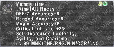 Mummu Ring description.png
