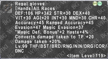 Regal Gloves description.png