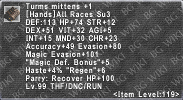Turms Mittens +1 description.png