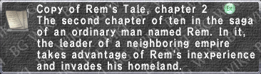 File:Rem's Tale Ch.2 description.png