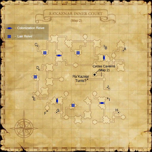 Updated marked map ra'kaznar inner court map 2.jpeg