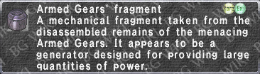 A. Gears' Fragment description.png
