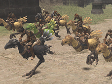 Chocobo Circuit header.jpg