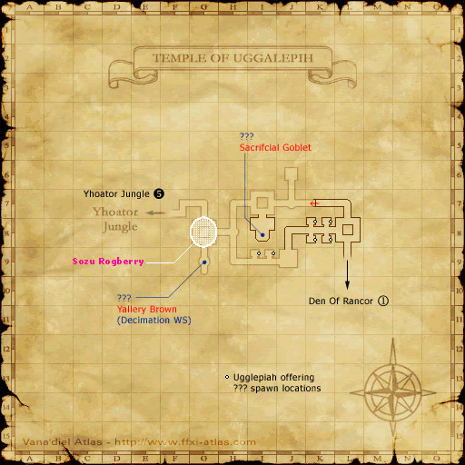 Temple of Uggalepih-map3.jpg