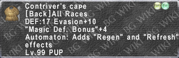 Contriver's Cape description.png