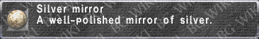 Silver Mirror description.png
