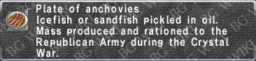 Anchovy description.png