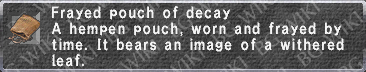 Frayed Pouch (D) description.png
