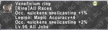 Veneficium Ring description.png