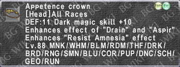 Appetence Crown description.png