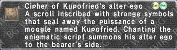 Cipher- Kupofried description.png
