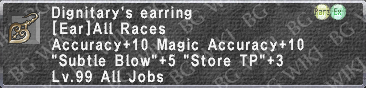 Digni. Earring description.png