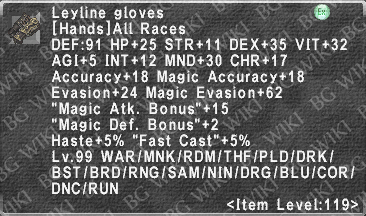 Leyline Gloves description.png