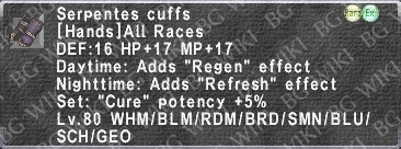 Serpentes Cuffs description.png