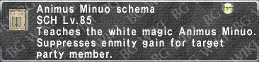 Animus Minuo (Scroll) description.png