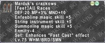 Marduk's Crackows description.png