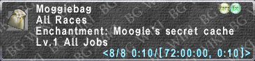 Moggiebag description.png