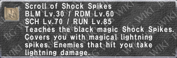 Shock Spikes (Scroll) description.png