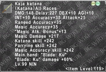 Kaja Katana description.png
