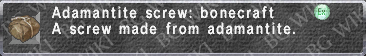 A. Screw- Bone. description.png