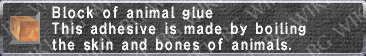 Animal Glue description.png
