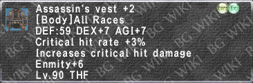 Asn. Vest +2 description.png