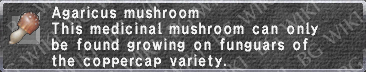 Agaricus description.png